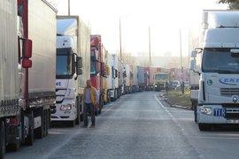 Малкия и среден бизнес усещат сериозни загуби, заради гръцката блокада