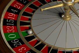 МФ обмисля създаването на Национална агенция по хазарта