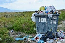 БСК: Липсват стимули за разделно събиране на отпадъците
