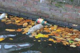 Как лондончани ще рециклират и ще печелят пари?