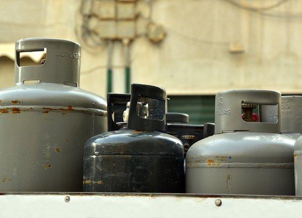 През 2020г. България ще внася втечнен газ от САЩ, Катар, Кипър, Египет и Азербайджан