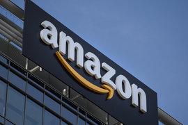 Amazon ще направи компромис с работното място на служителите си
