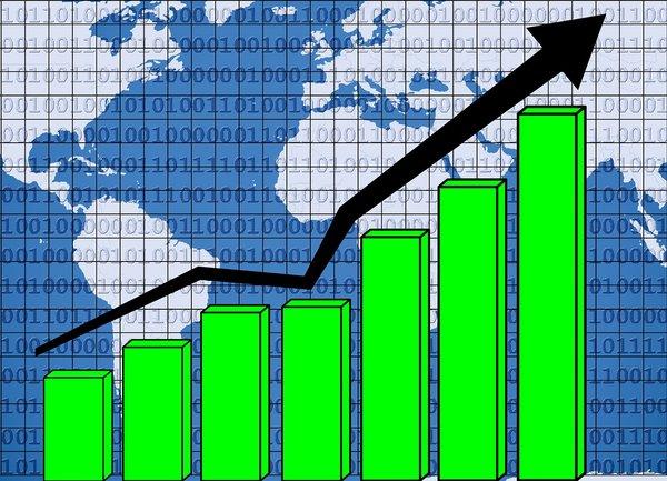 Фючърсите на акции отбелязаха ръст