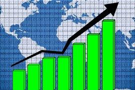 МВФ намира нови причини за тревога относно световната икономика