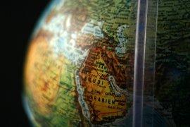 Чуждестранни предприемачи ще могат да развиват бизнес в Саудитска Арабия