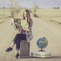 Ще се възродят ли пътуванията между САЩ и Европа?