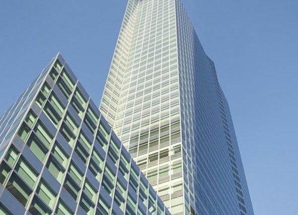 Goldman Sachs: Следващата голяма инвестиционна възможност