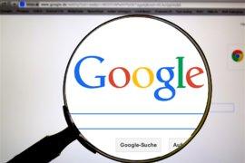 Google измести Yahoo!, като стандартна търсачка на Firefox