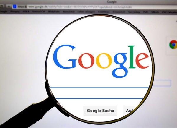 Служителите на Google, Microsoft и Apple – недоволни от заплащането