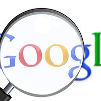 Google скоро ще направи двуфакторното удостоверяване задължително