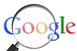 Google ще разследва защо някои SMS-и с кодове за влизане в акаунт са идвали с реклама на VPN услуги