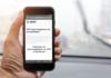 Клиентите на ИПС 7 за резултатите от GPS тракерите
