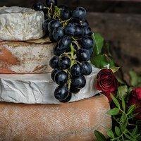 Земеделските стопани получиха още над 2.8 млн. лева по de minimis за зеленчуци, маслодайна роза и винени лозя