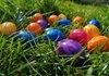 Започват проверките за Великден на Българската агенция за безопасност на храните