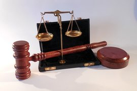 Окръжният съд на САЩ блокира заповедта за забрана на TikTok