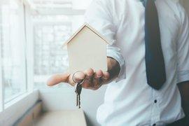 Могат ли купувачите на недвижими имоти да получават ипотечни кредити в момента?