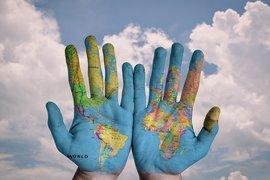 Бизнес лидерите призовават за спешни реформи в световната икономика
