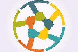 Младежи получават възможност за развитие на собствен бизнес с помощта на европейско финансиране