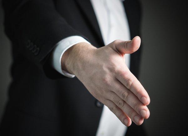 3 смущаващи грешки, които не бива да допускате на интервю за работа