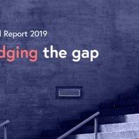 B2Holding приключва 2019-та като година на успешна трансформация
