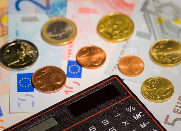 168.3 млрд. евро бюджет на ЕС за 2020 година, предложи Брюксел