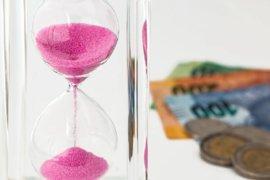 БНБ определи ниво от 3% на буфера за системен риск на банките