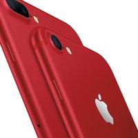 Apple иска да увеличи производството на iPhone с цели 20%