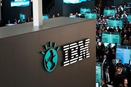 IBM разработва сървъри предназначени за изкуствен интелект