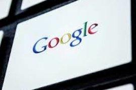 В Париж ще бъде открит център за изкуствен интелект на Google