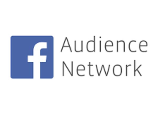 Facebook забрани рекламирането на криптовалути