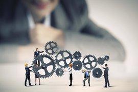 Над 60% от БВП на страната идва от малките и средни фирми
