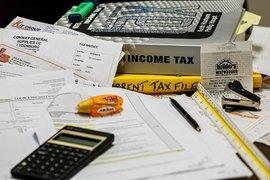 Нова европейска система за разрешаване на данъчни спорове е в сила от 1 юли