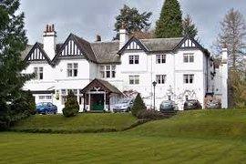 В Шотландия продажбите на имотите отбелязаха рекорден ръст