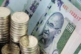 Индия изпревари Китай по критерия най-бързорастяща икономика в света
