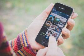 Instagram ще работи и без интернет