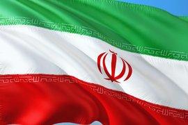 Напрежението между САЩ и Иран отслаби инерцията на световните финансови пазари
