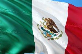Мексико ще предлага най-евтината слънчева енергия в света