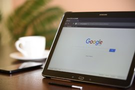 Google с екологичен офис в Лондон