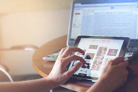 Какво следва - онлайн или офлайн пазаруване?