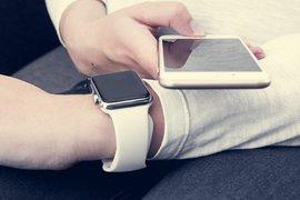 iPhone може да функционира като отделна компания. И ще бъде една от най-големите в света