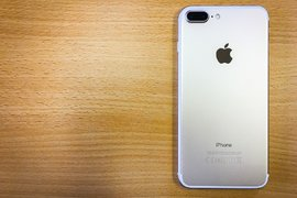 Кога ще излезе iPhone 8? Един известен блогър дава отговор