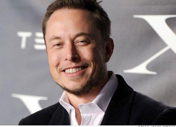 """Tesla започна изграждането на нова """"мегафабрика"""" за серийното производство на хранилищата Megapack"""