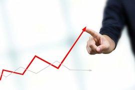 Европейските фондови пазари отбелязаха ръст в четвъртък