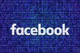 Акциите на Facebook отбелязаха спад след обвинение в монопол