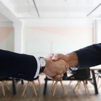 Бизнесът представи предложенията си за справяне с кризата относно вноса