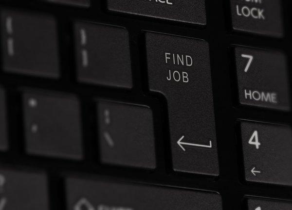 В САЩ исковете при безработица изведнъж скочиха до двегодишен връх