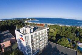 """Хотел """"КООП Китен"""" е сред най-предпочитаните места за почивка в системата на ЦКС"""