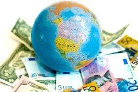 Кои ще са икономиките с най-голям ръст през 2018г?
