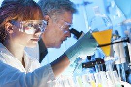 """Може ли фонд """"Научни изследвания"""" да финансира частни фирми?"""