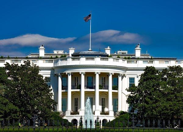 Продължават търговските преговори между САЩ и Китай във Вашингтон